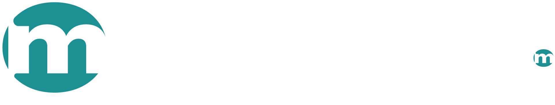 Modular Engineering